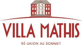Dj Mariage, Anniversaire, Soirée en Alsace
